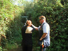 Clay Pigeon Shooting Vouchers Learn to Shoot great gift