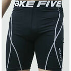 Skin Tight Gear Mens Compression 1022 Sports Pants