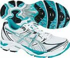 Asics Gel Cumulus 12 Womens Running Shoes T0A6N 0140