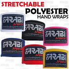 boxing hand wraps inner bandages polyester mma 2X