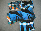 VOLCOM Mens Board Shorts,100% Polyester, MSRP$49.50, New with Tags