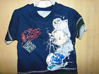 childrens, boys,2 piece mickey mouse lovers outfit  by DISNEY diff. sz