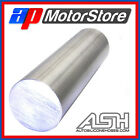Round Bar Rod - Metal Alloy Aluminium Hose Bar Pipe T608T6 - Select Size