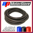 16mm Conduit Engine Dressing - Wire Flexible Cover Car Electrical Split 10 Metre
