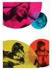 BEYOND VALLEY OF THE DOLLS 5 B-MOVIE REPRODUCTION ART PRINT CANVAS A4 A3 A2 A1