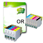 COMPATIBLE NON-OEM CHEAP INK CARTRIDGES REPLACE FOR USE IN PRINTERS