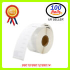 100 x 99010 99012 99014 NON-OEM White labels