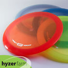 DGA SPARKLE ROGUE *choose your weight and color*  disc golf driver  Hyzer Farm