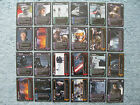 Star Wars TCG The Empire Strikes Back Rare Cards Part 1/3 (TESB)