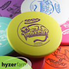 Innova DX POLECAT *choose your weight and color* Hyzer Farm disc golf putter