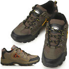 Brand New MARCONI Womens Boots Mountain Mountaineering Hiking Athletic Shoes