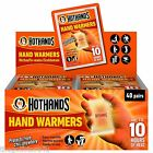 Hand Warmers Hottest Disposable Warmers In The UK Today Golf, Fishing & Hiking