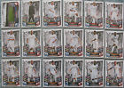 Match Attax TCG Choose One 2012/2013 Premier League Swansea City Card from List