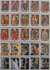 Star Wars Force Attax Choose One Movie Saga Card (Part 5/10, #94 - 122)