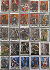 Star Wars Force Attax Choose One Movie Saga Card (Part 6/10, #123 - 148)