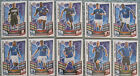 Match Attax TCG Choose One 2012/2013 Championship Card (Leicester)