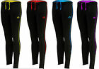More Mile More-Tech Womens - Ladies Running / Gym / Exercise Tights