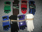 ISOTONER Women's Stretch Gloves. Many Styles & Colors, One Size Fits All.NWT
