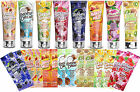 Fiesta Sun FRUITY SCENTSATIONS COLLECTION Sunbed Tanning Lotions - Fast Dispatch