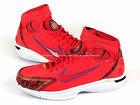 Nike Air Zoom Huarache 2K4 YOTS Year of the Snake 2013 Red/Purple 511425-600