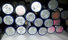 Collection 2000 Lipstick- ASSORTED SHADES & TYPES TO CHOOSE FROM -Brand New