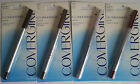 CG COVERGIRL SMOOTHERS EYE LINER PENCIL EYELINER - CHOOSE A SHADE
