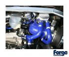 Forge Motorsport Audi TT MK1 1.8T Oil Catch Tank Kit (Right Hand Drive Models On