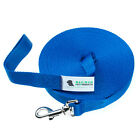 Long+Lead+Dog+Horse+Training+Tracking+Lunge+5ft+to+200ft+Any+Size+ALL+Colours