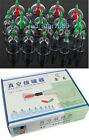 Kangci Set 24 Magnet Therapy-Cupping Chinese Medicine