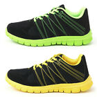 New Premium Fashionable Athlectic Sports Running Training Mens Shoes