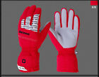 Winter Warm Outdoor Sport Snow Windproof Ski Motorcycle Cycling Snowboard Gloves