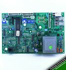 ARISTON MICROCOMBI 23MFFI,27MFFI,28MFFI PCB 65100248