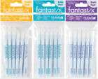 TSUKINEKO Fantastix Coloring Tools Bullet Brush Point or Combo Wet & Dry Media