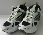 Hi-Tec R150 EZ Boys Trainers Junior Childrens Sports Shoes - CLEARANCE !!!