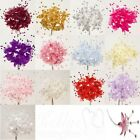 Babies Breath Flowers & Stems - 13 Colours