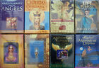 Doreen Virtue , Ph.D. Oracle Cards - Various ones to choose from - New & Sealed