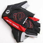 Outdoor Sports cool Cycling Road Bike Bicycle Half Finger Gloves Size