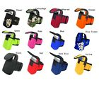 Running Armband for iPhone4/4S iPhone5 MP3 MP4 HTC Digital Cameras High Quality
