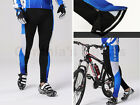 INBIKE Cycling Bike Long Pants Outdoor Sports Clothing *Pants Only* 314LP, NEW!