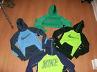Nike Womens Therma-Fit Hooded Sweatshirt, Many Colors & Sizes, MSRP $55.00