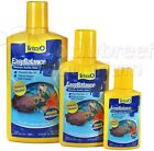 Easy Balance Plus Freshwater Aquarium pH/KH Stabilizer/Reduce Phosphate Tetra