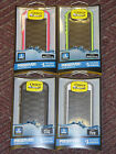 iPhone 5/5S/SE Authentic Otterbox Preserver Case WaterProof ASSEMBLED IN MEXICO