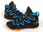 2911361562774040 1 Air Jordan XX8 SE Dark Powder Blue   Release Date