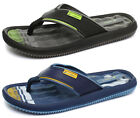 Rider Brasil Dunas Kids/Junior Beach Shower Flip Flops ALL SIZES AND COLOURS