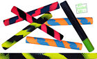getpaddedup Scale / Snake Cricket Bat Grip : Multi Colour : Many Choices