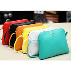 "Mini Candy Color Small Shell Bag One Shoulder Cross-body Women""s Handbag  [JG]"