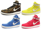 Nike Vandal High Supreme (Vintage) Mens Trainers ALL SIZES AND COLOURS