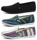 New Vans Slip-On Lo Pro Unisex Slip On Shoes ALL SIZES AND COLOURS