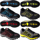 More Mile Cheviot 2 Mens Off Road / Trail Running Shoes Trainers MM1506-09
