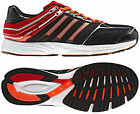 Adidas AdiZero Mana 6 Mens Lightweight Running Shoes Trainers Sneakers V23353